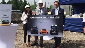 Nissan Händler Augsburg : neuer jaguar land rover betrieb in augsburg ~ Jslefanu.com Haus und Dekorationen