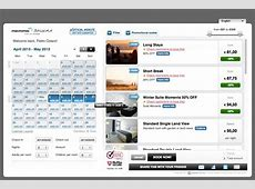 Extended window to book promotions on your hotel's booking