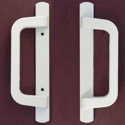 pgt pgt dummy patio door handle