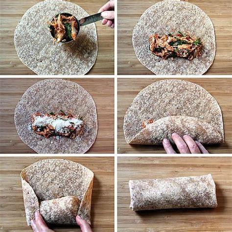 17 Yummy Sandwich Hacks You Wish You Knew
