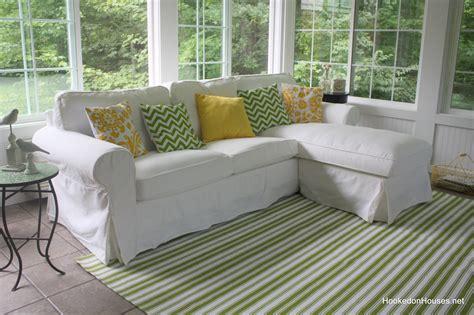 sofas for sunrooms sunroom sofa best 25 sunroom furniture ideas on pinterest living room thesofa