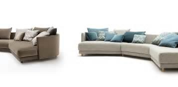 sofa made in germany onda
