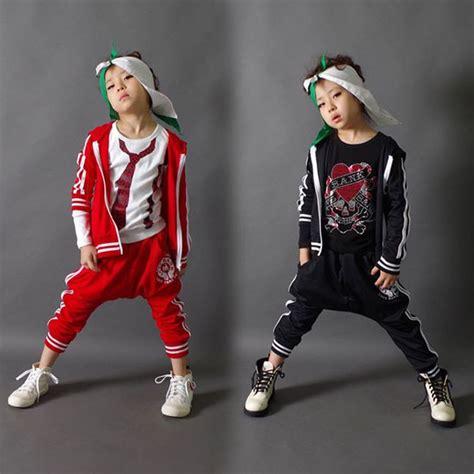 Die besten 25+ Hip hop kleidung Ideen auf Pinterest | Hip-Hop-Mode Vintage Nike Jacke und Hip ...