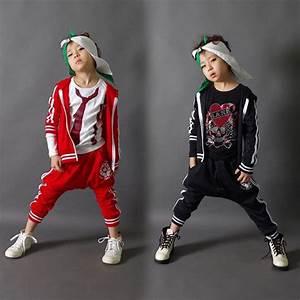 Hip Hop Klamotten Auf Rechnung : die besten 25 hip hop kleidung ideen auf pinterest hip hop mode vintage nike jacke und hip ~ Themetempest.com Abrechnung