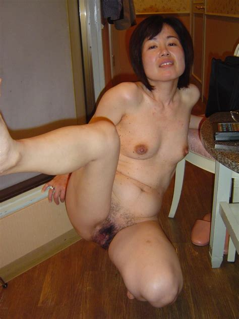 0960  In Gallery Japanese Mature 07 Picture 40 Uploaded By Wert1952 On