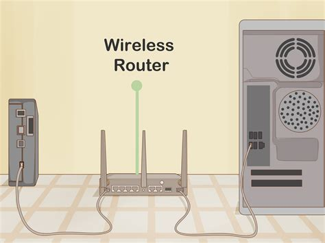 How Use Satellite Internet With Pictures Wikihow