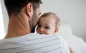 Stillen Kalorienverbrauch Berechnen : wie vater eine engere bindung zum baby herstellt ~ Themetempest.com Abrechnung