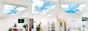 Led Panel Himmel : led himmel panel ~ Orissabook.com Haus und Dekorationen