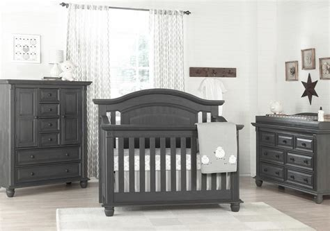 baby crib furniture sets nursery furniture collection sets oxford baby 4236
