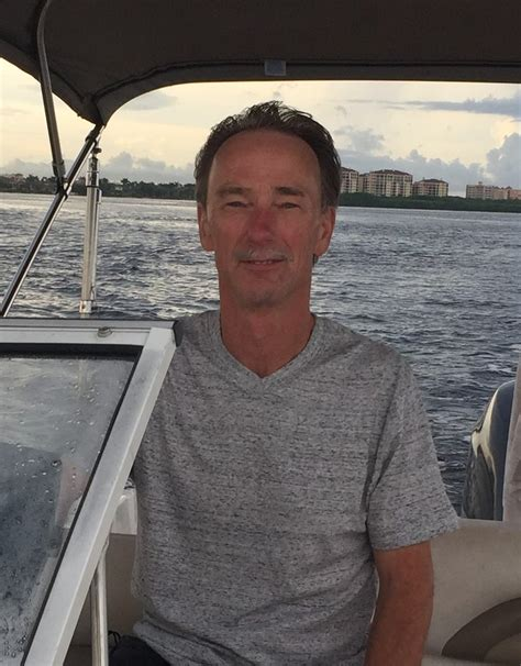 Captain Mannis Boat Rental by Captain Manni S Executive Boat Rentals Boating 1838
