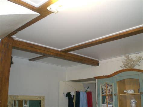 prix m2 plafond tendu www leplafondtendu fr votre sp 233 cialiste en plafond tendu sur la r 233 gion paca marseille