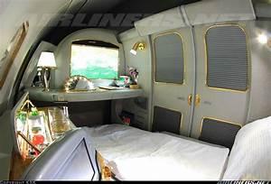 Emirates A380 First Class Private Suite | www.pixshark.com ...