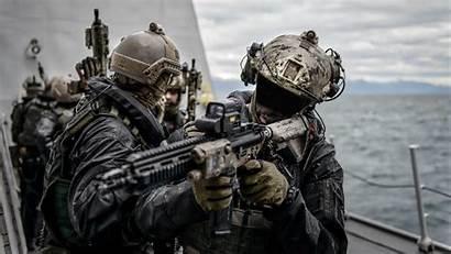 Special Italian Gruppo Operations Operativo Incursori Forces