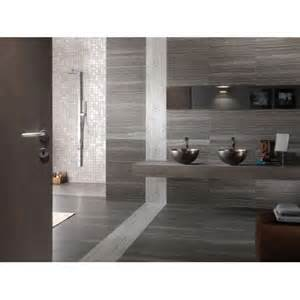 badideen modern beige 60x30 eramosa beige semi polished porcelain wall and floor tile