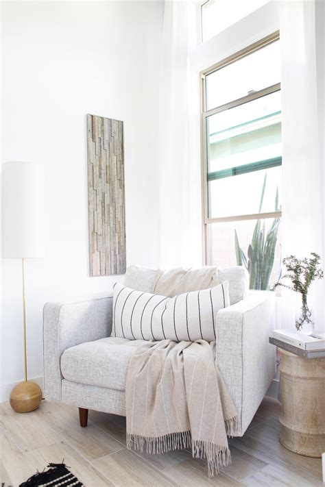 Using reclaimed wood from old ships that have been salvaged, this piece of art brings history to life. Stikwood Reclaimed Wood Wall Art - Rectangle