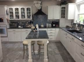 Floor And Decor Roswell Floor Awesome Floor And Decor Locations Extraordinary Floor And Decor Locations Floor And