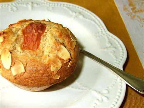cuisine santé recettes recettes de gateaux aux abricots de ma cuisine santé
