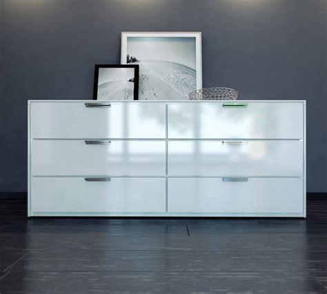 thompson contemporary modern dressers by modloft