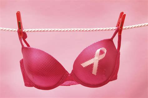 Breast Cancer Wallpapers