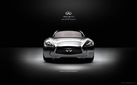 infiniti essence concept  windows  wallpaper hd car