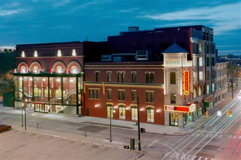 Home Design Grand Rapids Mi - grand rapids civic theater modern fire and security systems inc