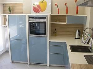 Küchen Mit Glasfront : alno musterk che alno ausstellungsk che in seevetal von k chentreff hittfeld ~ Watch28wear.com Haus und Dekorationen