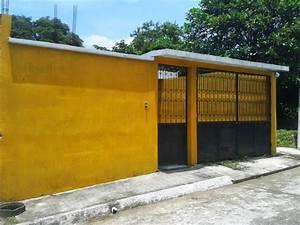 Propiedades En Mazatenango  Guatemala  C A   Abril 2013