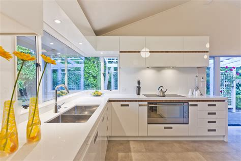 best material for kitchen sink kitchen contemporary with