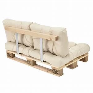 Sofa Aus Europaletten : palettenkissen in outdoor paletten kissen sofa ~ Articles-book.com Haus und Dekorationen