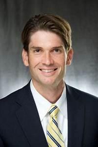 Benjamin J Miller Orthopedic Surgeon University Of