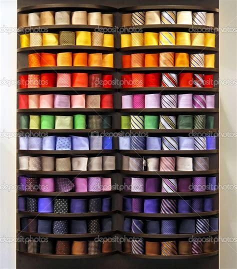 packagingdisplay images pinterest display ideas bow ties