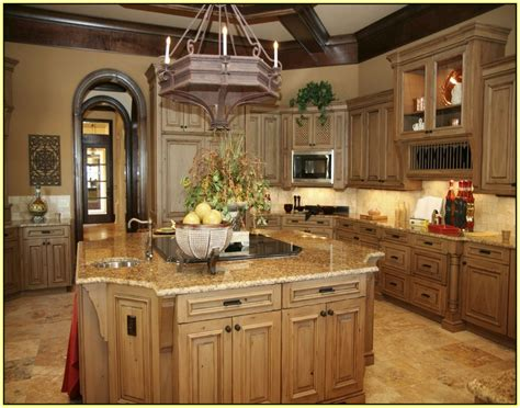 Kitchens With Cabinets And Light Countertops by Light Granite Countertops Colors Home Design Ideas