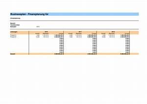 Rohgewinn Berechnen : gewinn berechnen guv ~ Themetempest.com Abrechnung