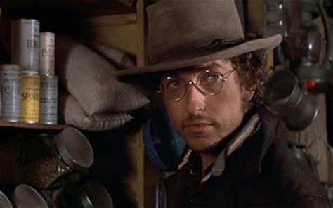 pat garrett billy the kid 1973 starring coburn kris kristofferson richard jaeckel
