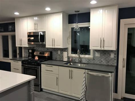 kitchen design connecticut home remodeling and renovations in niantic east lyme 1156