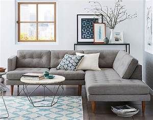 Corner sofa design for small living room living room for Sofa design for small living room