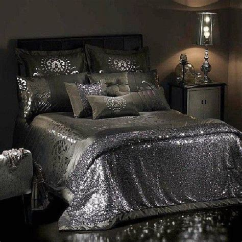 dress bedding sheets bedding sequins house details silver glitter glitter girly shiny