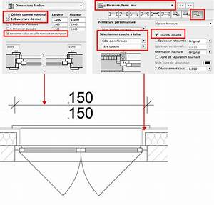 dimension standard porte fenetre obasinccom With porte fenetre dimension