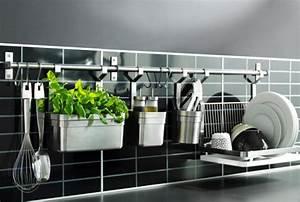 Ikea Accessoires Cuisine : prix accessoires credence cuisine ikea cr dences cuisine ~ Dode.kayakingforconservation.com Idées de Décoration