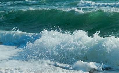Screen Desktop Sea Wallpapers Background Widescreen Fullscreen