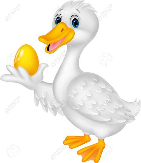 swan eggs clipart clipground