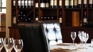 La Belle Histoire : restaurant la belle histoire tournefeuille 31170 ~ Melissatoandfro.com Idées de Décoration