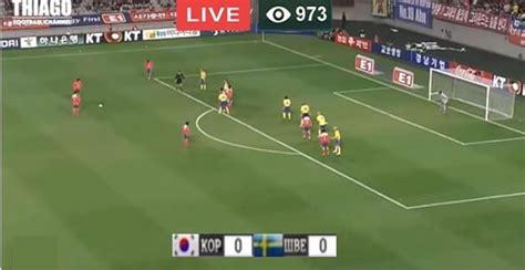 Live Football Stream | Gambia vs Congo | Friendly ...
