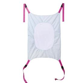 Are Baby Hammocks Safe by Best Baby Hammock Reviews Top 5 Comparison Chart