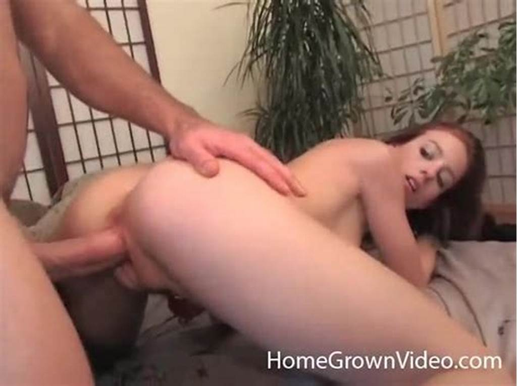 #Beautiful #Skinny #Girl #Fucked #By #A #Big #Cock