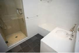 Best Small Bathroom Renovations by Bathroom New York Kitchen Bath Design And Remodeling