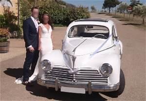 Garage Peugeot Colomiers : voitures anciennes de collection pour mariage et c r monies ~ Gottalentnigeria.com Avis de Voitures