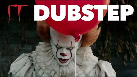 IT's Dubstep - Reckluse - You'll Float Too - YouTube