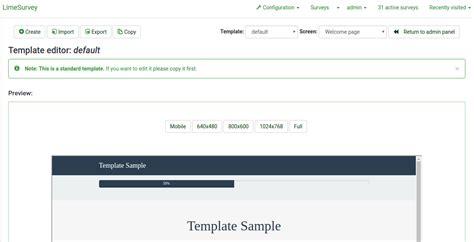 Free Limesurvey Templates by Free Label Templates Popular Sles Templates