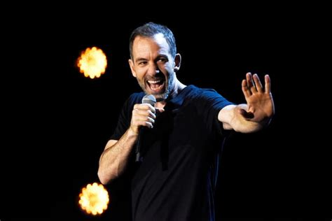Bryan Callen Dropped by Innovative Artists, CAA After Rape ...
